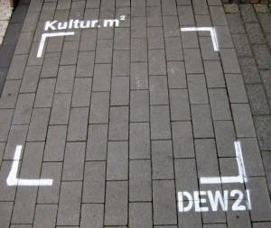 Kultur.m²