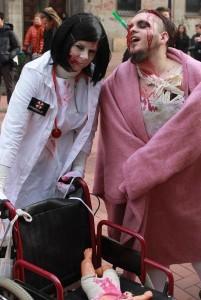 Zombie_Do5