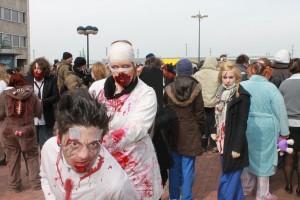 Zombie_Do8